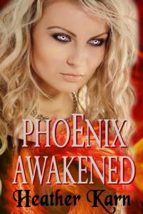 Phoenix Ebook Final
