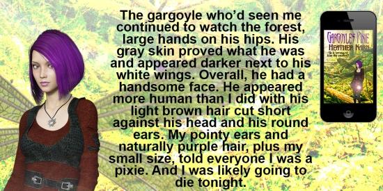 Pixie Teaser 1